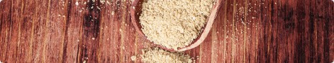 foto Stabilized rice bran